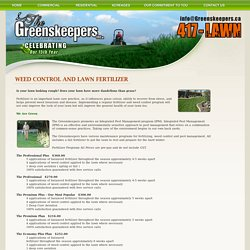 Landscaping Companies in Sherwood Park, Alberta