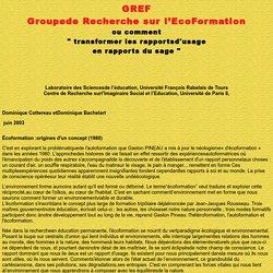 GREFDCottereau2002.html