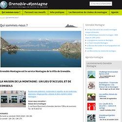 www.grenoble-montagne.com/qui-sommes-nous/