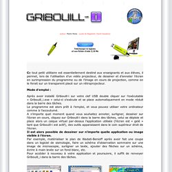 Gribouill_i