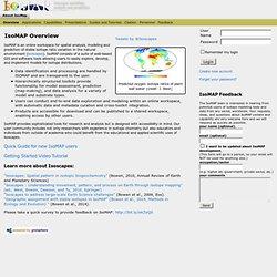 GridSphere Portal