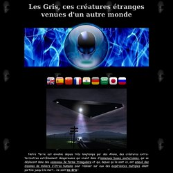 les_gris
