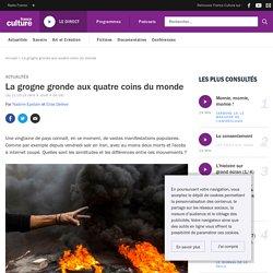 www.franceculture