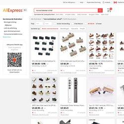 Groothandel microschakelaar schuif - Koop Goedkope microschakelaar schuif Loten op AliExpress