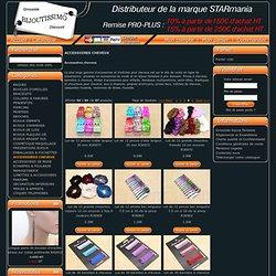 Grossiste bijoux fantaisie: Bijoutissimo grossiste bijoux discount vente en ligne