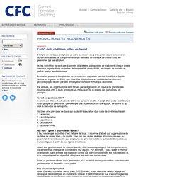 Groupe CFC