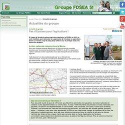 Groupe FDSEA 51
