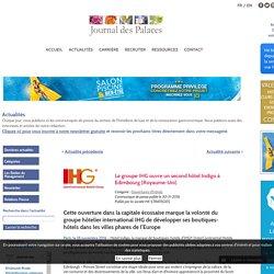 actualite-49192-Le-groupe-IHG-ouvre-un-second-hotel-Indigo-a-Edimbourg-tw