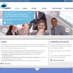 UGEM, L'union des groupements des employeurs mutualistes