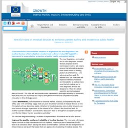 Growth - European Commission - News