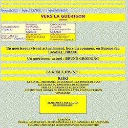 Guerison