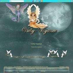 Prière de guérison spirituelle : Maux de ventre, colites, coliques