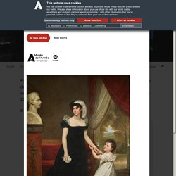 Guerres secrètes : l'exposition en ligne - Musée de l'Armée