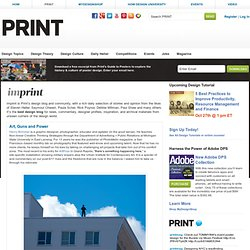 Guggenheim Offers Free Books! « Imprint-The Online Community for Graphic Designers