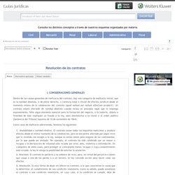 guiasjuridicas.es - Documento