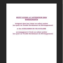 guide_enseignantsAVS_Autisme49.pdf