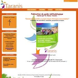 Guide Taranis