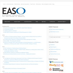 Guidelines - EASO
