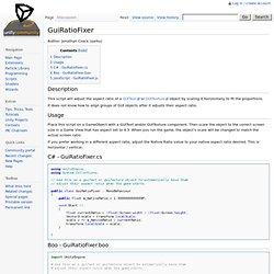 GuiRatioFixer