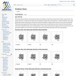 en.m.wikibooks