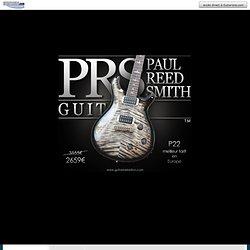 Guitare en kit (help me!)