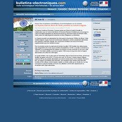 2012/12/13> BE Inde52> Le Gujarat, Etat du Nord de l'Inde, promeut la culture d'algues
