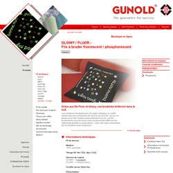 Gunold GmbH