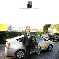 Gurbaksh Chahal: Associated with Several Noble Causes