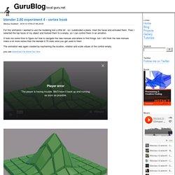 GuruBlog