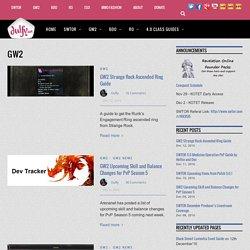 GW2 Archives