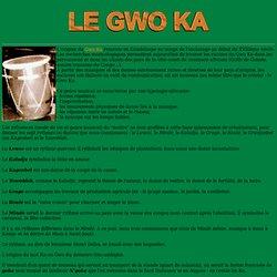 GWO KA