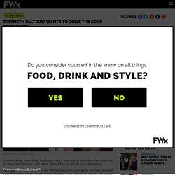 foodandwine