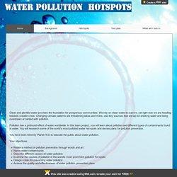 h2opollutionhotspots
