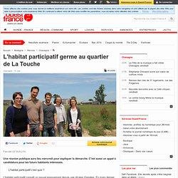 Habitat participatif jeanbaptistegodin pearltrees - Loi alur habitat participatif ...