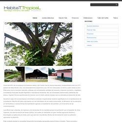 Habitat Tropical
