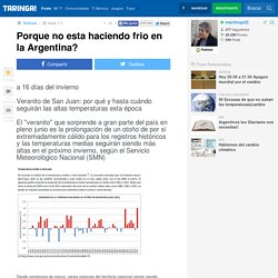 Porque-no-esta-haciendo-frio-en-la-Argentina