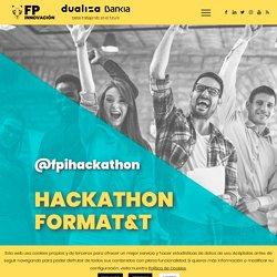 Hackathon FORMAT&T