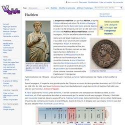 Hadrien