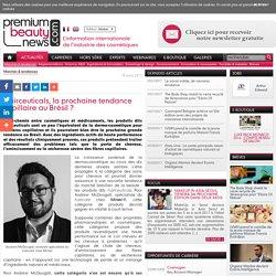 Hairceuticals, la prochaine tendance capillaire au Brésil?