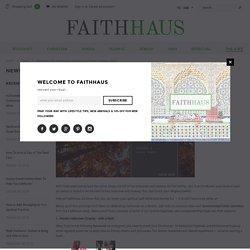 Halloween for Hijabistas: Costumes & Halaal Makeup Ideas – FAITHHAUS