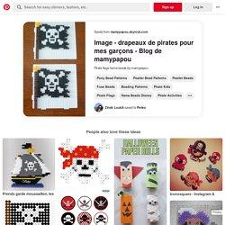 (483) Pinterest