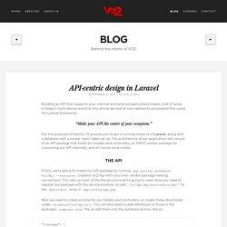 Web Design Hamilton - VO2 Web Design