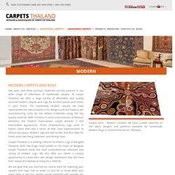 Buy best handmade designs of carpets and rugs
