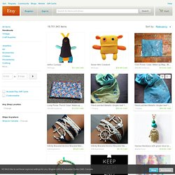 baby sewing patterns on Etsy, a global handmade and vintage marketplace.