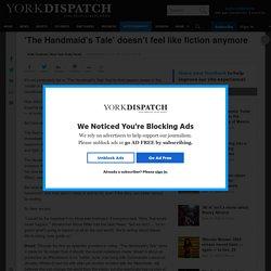 eu.yorkdispatch