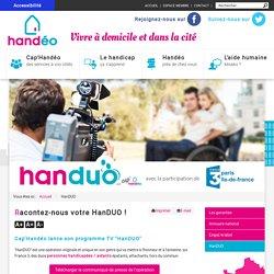 HanDUO