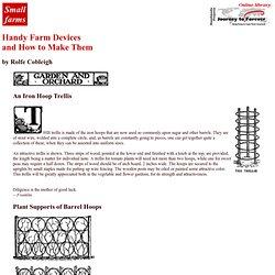 pdf Experimental Methods