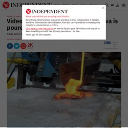 video-shows-what-happens-when-lava-is-poured-onto-ice-10133205