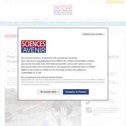Pour les harceleurs comme les harcelés, le harcèlement nuit à la santé - Sciencesetavenir.fr