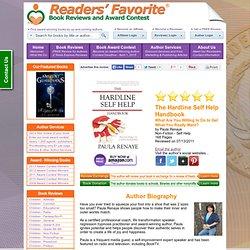 readersfavorite.com-review-4494